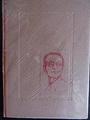 Zwei Märchen. Der Dichter. Der Maler. (Hrsg.v. Roland Meuter u. Josef Weiss).: Hesse, Hermann: