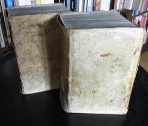 Sermones quadragesimales eximii doctori - Sermones dominicales.-: Jacobus de Voragine