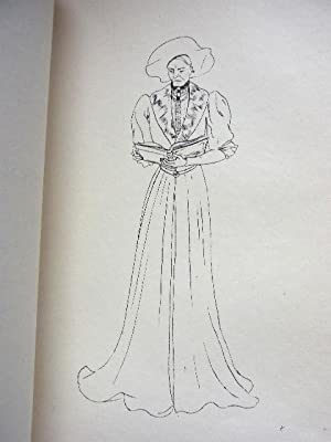 Die heilige Johanna. Dramatische Chronik in sechs Szenen und einem Epilog. Dt.v. S.Trebitsch.: Shaw...