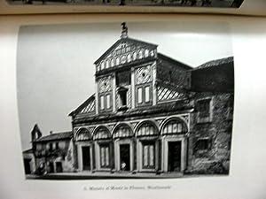 Die Kunst des frühen Mittelalters.: Hauttmann, Max: