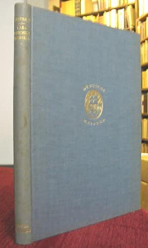 Carl Friedrich Schinkel.: Schinkel,C.F. - Grisebach, August: