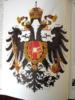 Kaiser Franz Joseph I. und seine Zeit.: Franz Joseph I. - Bossi Fedrigotti, Anton Grf.: