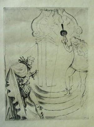 Tizianello. Eine Novelle. Dt.v. V.Schuler.: Heubner,F. - Musset, Alfred de: