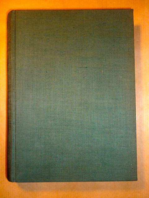 Gartentechnik und Gartenkunst. Ein Handbuch und Nachschlagewerk: Meyer-Ries; Harry Maaß