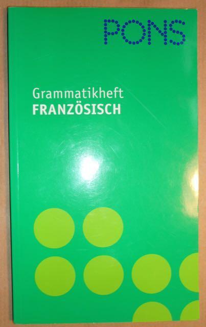 pons grammatik niederlandisch auf einen blick kompakte ubersicht grammatikregeln nachschlagen pons auf einen blick