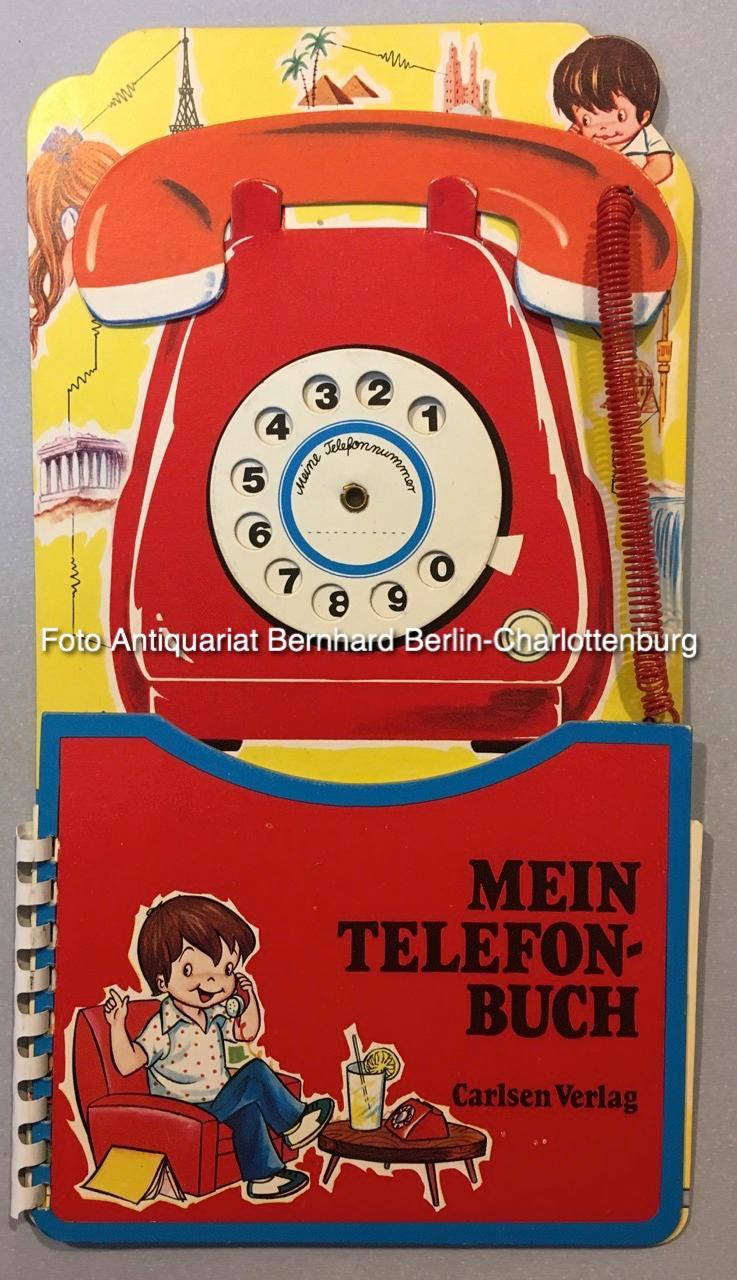 Telefonbuch Schüttorf