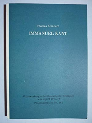 immanuel kant and thomas aquinas Immanuel kant and st thomas aquinas account for the existence of truth in sharply contrasting ways kant locates all truth inside the mind, as a pure product of reason, operating by means of rational categories although kant acknowledges that all knowledge originates in the intuition of the senses .