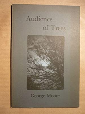 Audience of Trees