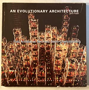An Evolutionary Architecture (Themes; 7)
