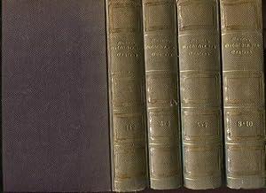 Thomas Babington Macaulay's Geschichte von England seit: Macaulay, Thomas Babington: