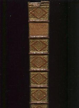 R. P. Jacobi Tirini Antverpiani e Societate: Tirinus, Jacobus: