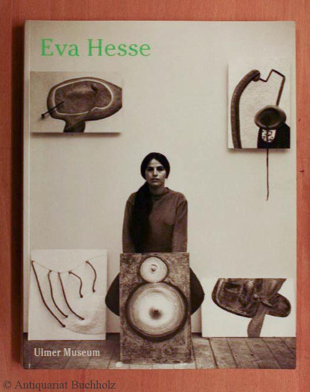 Drawing in Space - Bilder und Reliefs - Hesse, Eva
