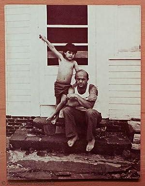 Jim Dine. Gemälde, Aquarelle, Objekte, Graphik: Dine, Jim