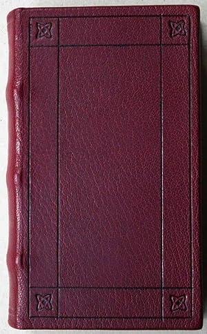 Metamorphoseos, siue lusus Asini libri XI. Floridorû: Apuleius