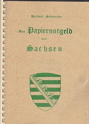 Entdecken Sie Die B Cher Der Sammlung Katalog Abebooks