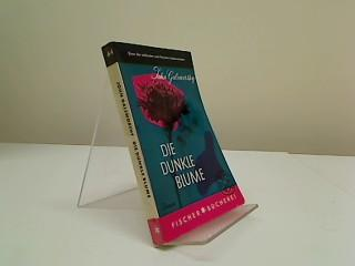 Die dunkle Blume: John Galsworthy:
