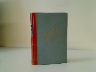 Buch der Leidenschaft Roman einer Ehe: Hauptmann, Gerhart: