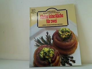 kleine feine küche von sybil - ZVAB