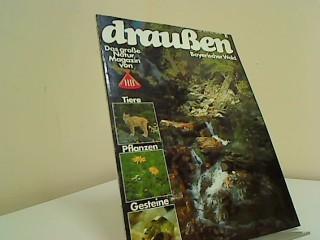 Bayerischer Wald. [HB. Text: Hans Bibelriether .],: Bibelriether, Hans: