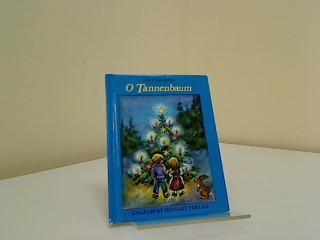 O Tannenbaum Latein.O Tannenbaum O Tannenbaum Erstausgabe Zvab