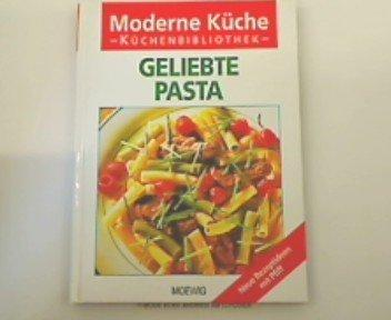 Sommerküche Moewig : Geliebte kueche ein zvab