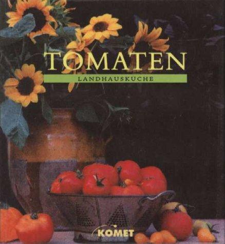 Landhausküche - Tomaten