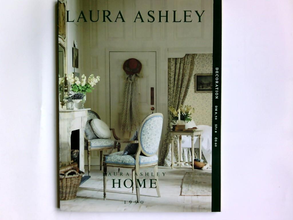 laura ashley zvab. Black Bedroom Furniture Sets. Home Design Ideas