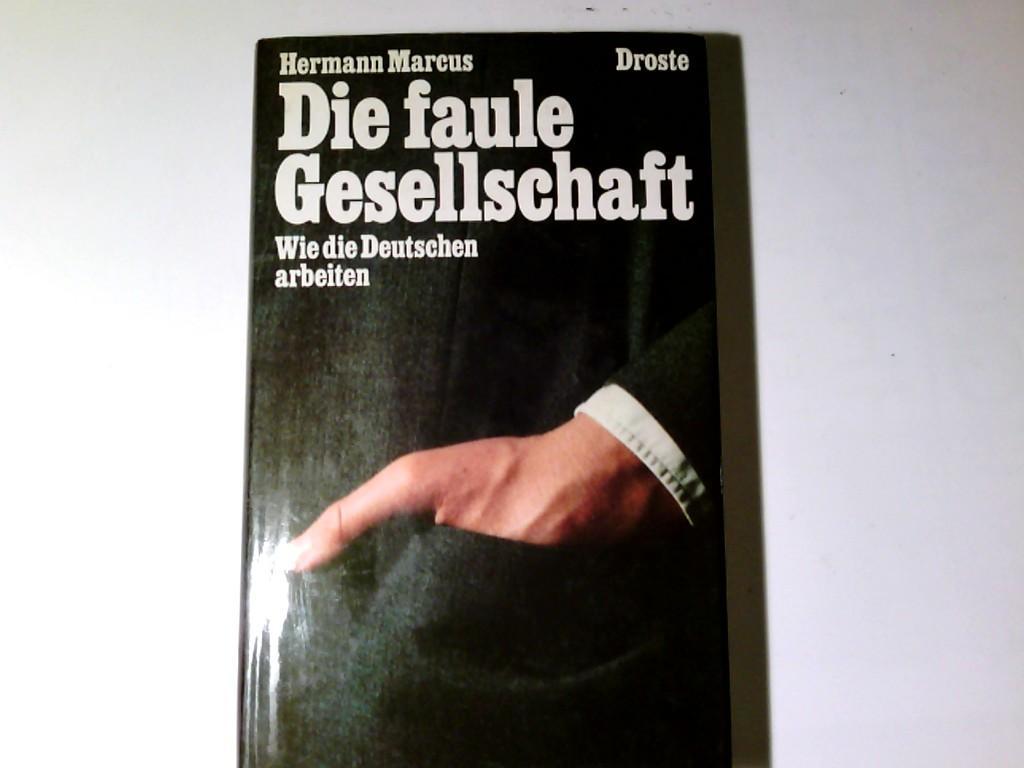 Wie die deutschen flirten