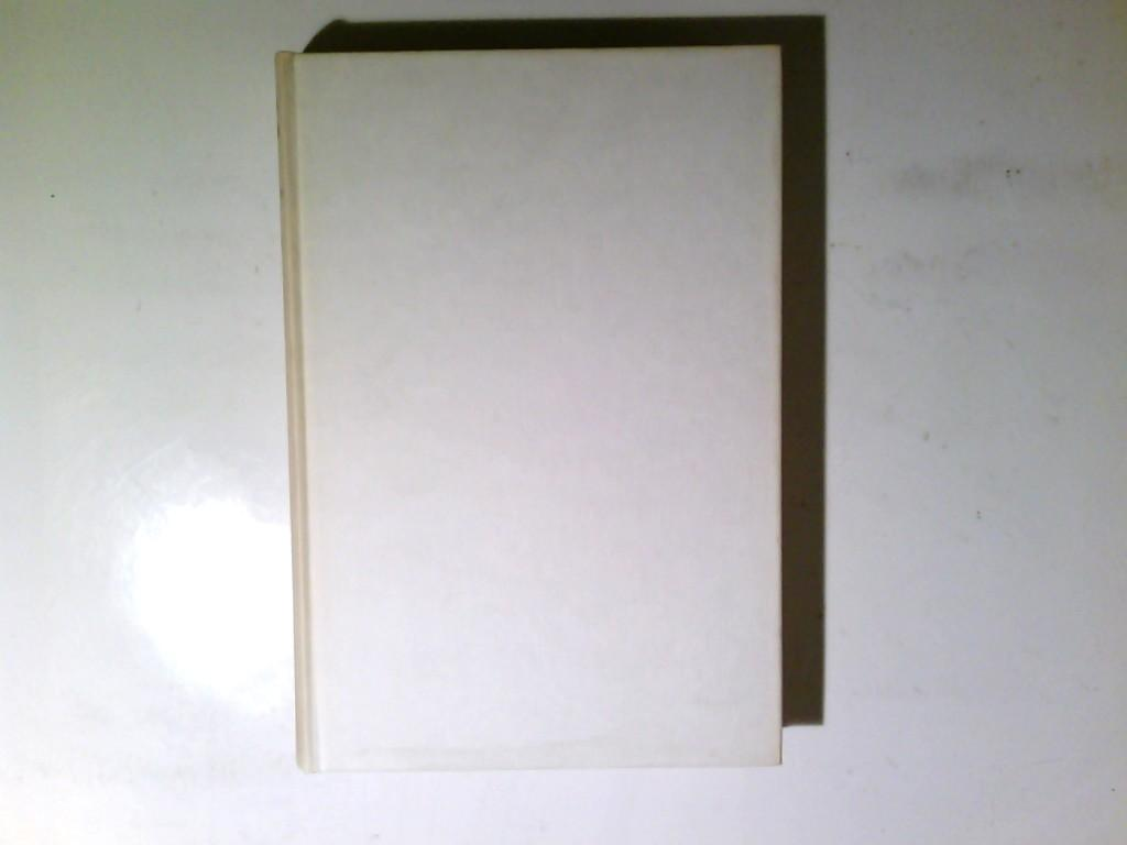 Spectaculum 31. Fünf moderne Theaterstücke: Achternbusch, Herbert/Fo, Barrie/Kirchhoff
