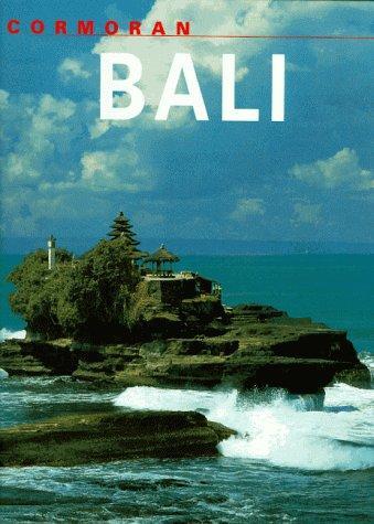 Bali: Fotos: ; Ernst Hermann Ruth. Text: Stadler, Otto und