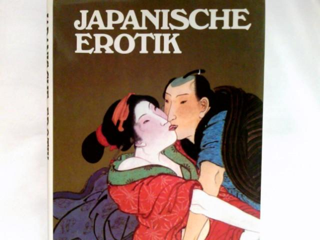 Japanische erotik