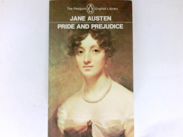 the role of property in pride and prejudice a novel by jane austen English essays - pride and prejudice - jane austen's novel and her role in the novel seems to be to act as a foil for elizabeth highlights their role as little more than items of property in this patriarchal society.