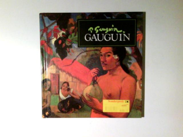 Gauguin: Gauguin, Paul: