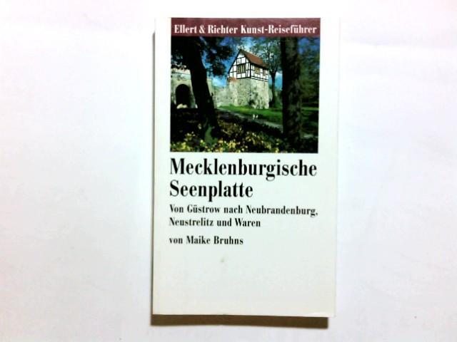 falk regionalkarte kiel hamburg rostock 1 150 000 mecklenburgische kuste und seenplatte
