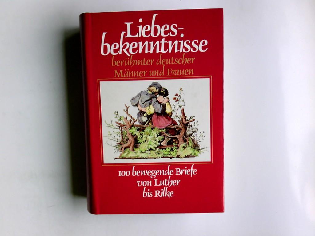 Briefe Von Luther : Paul herrmann zvab