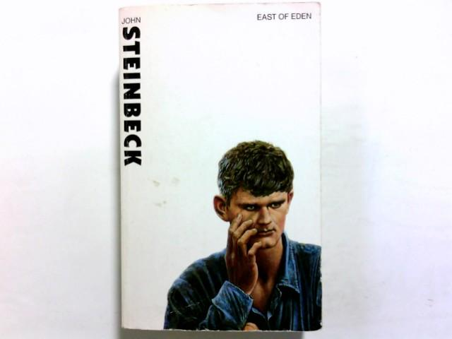 East of Eden: Steinbeck, John: