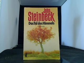 Das Tal des Himmels.: Steinbeck, John: