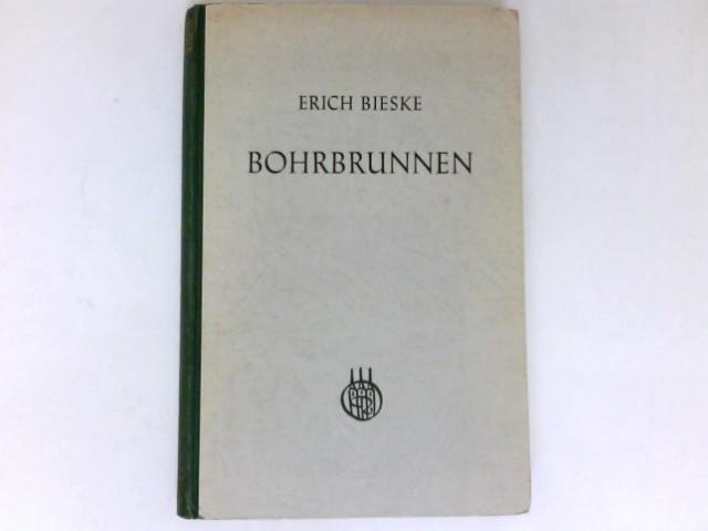 Bohrbrunnen Zvab
