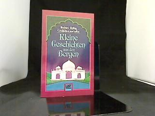 Geschichten aus Indien Kleine Geschichten aus den: Kipling, Rudyard: