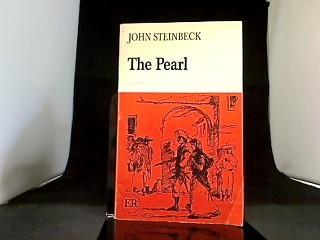 The Pearl.: Steinbeck, John: