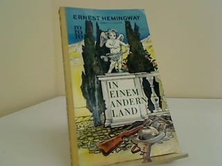 In einem anderen Land : Roman.: Hemingway, Ernest:
