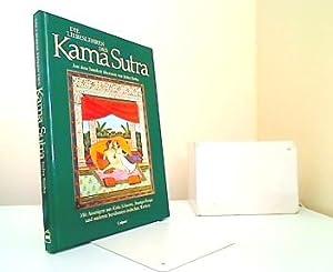 Die Liebeslehren des Kama Sutra mit Auszügen