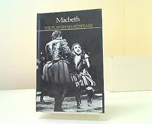 Macbeth. [J.H. WALTER - ED.].: Shakespeare, William: