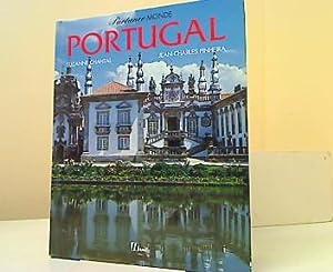 Portugal. Partence Monde.: Chantal, Suzanne und