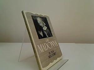 Die Madonna in der Malerei.: Marcel Belvianes: