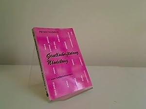 Gesellschaftstanz, Modetanz. Fackelbücherei ; Nr. 99/100: Paugger, Peter: