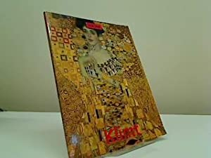 Gustav Klimt : 1862 - 1918. Gilles: Néret, Gilles und