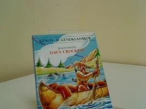 Davy Crockett: Dooley, Elliot: