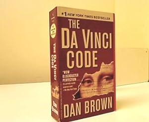 The Da Vinci Code: A Novel: Brown, Dan: