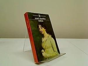 Emma (Penguin Classics): Austen, Jane and
